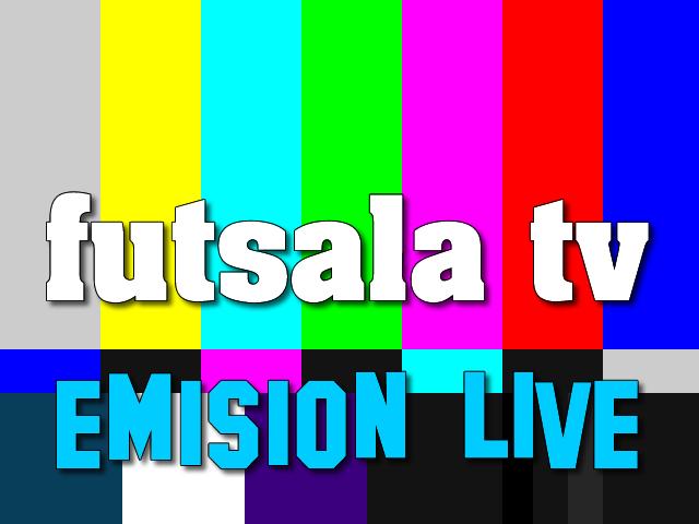 barrasTV2FutsalaTV-large-large
