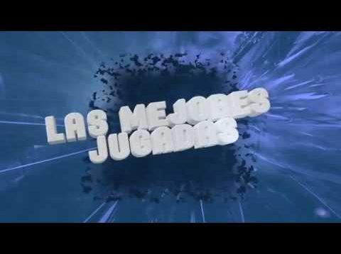 J5 LNFS: las mejores jugadas
