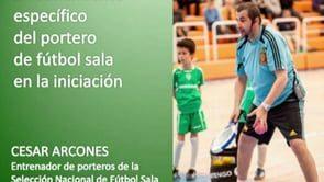 Clinic Cesar Arcones