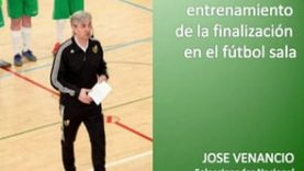 Clinic Jose Vennacio Lopez