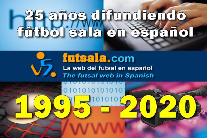 futsala.com