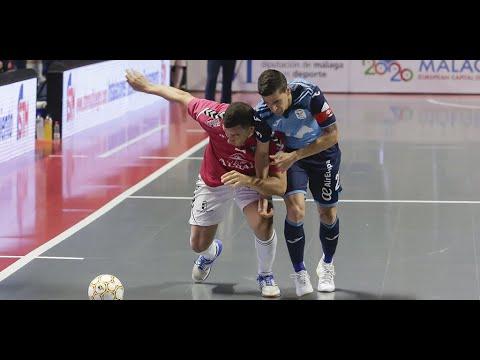 FINAL PLAY OFF 2019-2020 INTER-VALDEPEÑAS