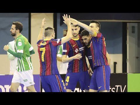 Mejores goles jornada14 primera