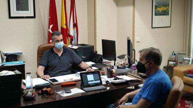 Entrevista-Roberto-Gracia-Marin